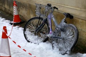frozen-bike-winter