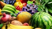 fruit prompts kids to make better food choices