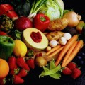 fruits-and-vegetable-consumption
