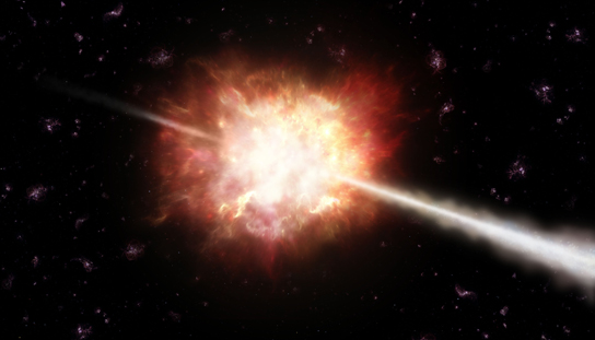 gamma-ray-burst-cosmic-history-two-directions