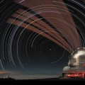 gemin-telescope-lasers-long-exposure