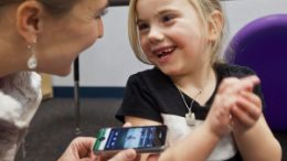 girl-with-rett-syndrome