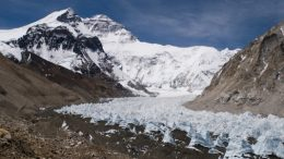 glaciers-tibet-third-pole