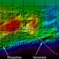 global-distribution-of-hydrogen-on-the-surface-of-Vesta
