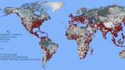 global-flood-zones