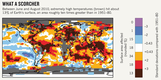 global-warming-map-2010