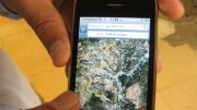 google-maps-iphone-apple