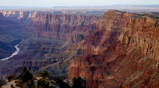 grand-canyon-arizona-age