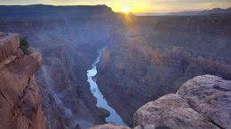 grand-canyon-arizona-sunset