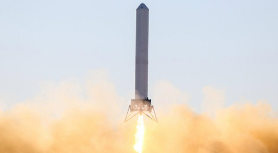 grasshopper-spacex-take-off