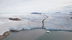greenland-ice-sheet-melting