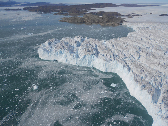 greenland-ice-sheet-ocean