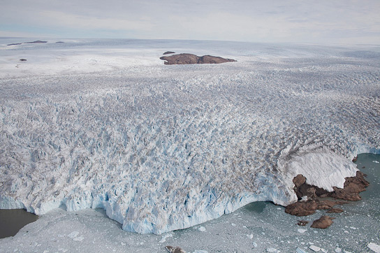 greenland-ice-sheet-retreat