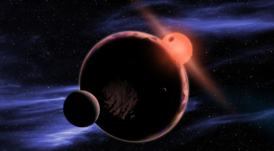 habitable-planet-with-two-moons-orbiting-a-red-dwarf-star