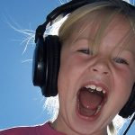 headphones-music-kid