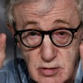 healthy-neurotic-woody-allen