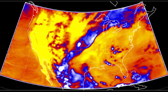 heatwave-2006-usa