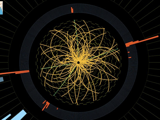 higgs-boson-latest-images