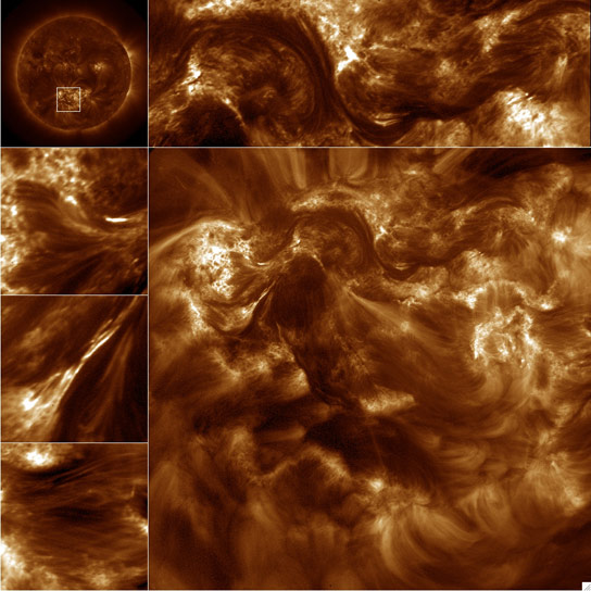 highest-resolution-images-ever-taken-of-the-sun's-atmosphere