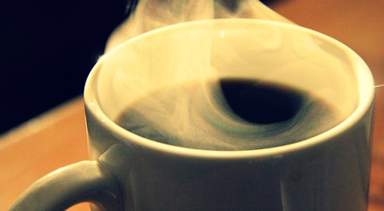 hot-cup-of-java