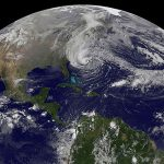 hurricane-sandy-space-NASA