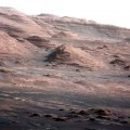 image of Mount Sharp