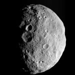 image of Vesta