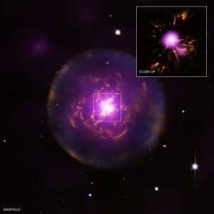 images-of-the-planetary-nebula-Abell-30