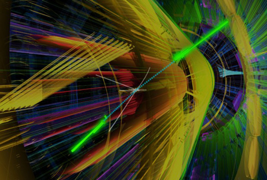 interaction-particles-lhc