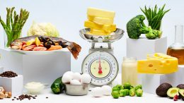 ketogenic Diet and Health