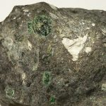 kimberlite-alone-rock