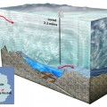 lake-vostok-depth-3D