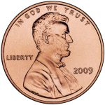 lincoln-penny