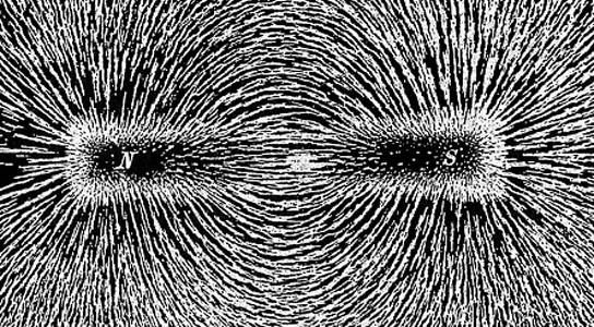 magnetic-fields-in-action