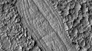 martian-lava-flows-close-up