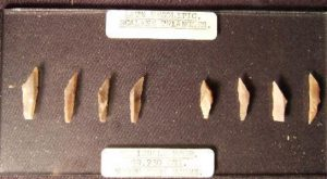 mesolithic-microliths