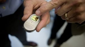 microCHIPS-delivery-drug-implant