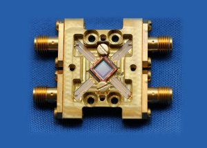 microwave-kinetic-inductance-detector