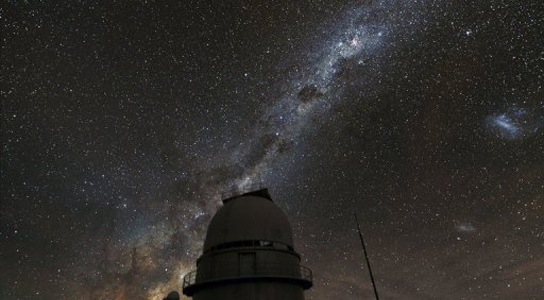 milky-way-seen-from-earth