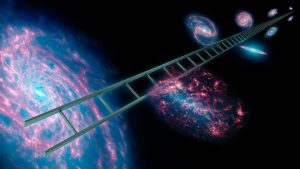 most-precise-measurement-yet-of-the-Hubble-constant
