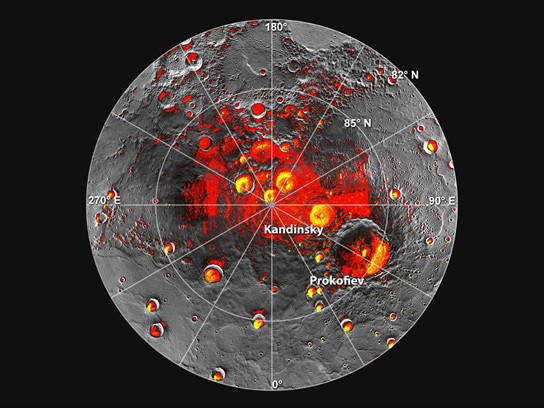 nasa-ice-crater-mercury