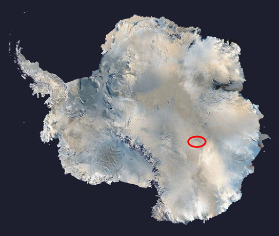 nasa-lake-vostok-location-antarctica