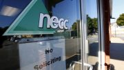 necc-drug-compounding