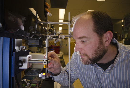 neural interfaces aimed at improving amputees' control over prosthetics