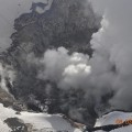 nevado-del-ruiz-eruption smoke