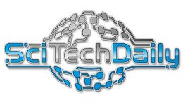 SciTechDaily