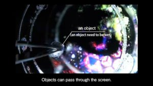 objects-passing-though-soap-bubble-display
