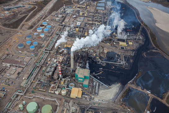 oil-sands-associated-with-increased-levels-of-pollutants