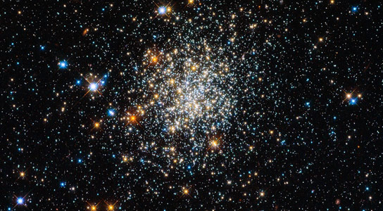 open-cluster-NGC-411