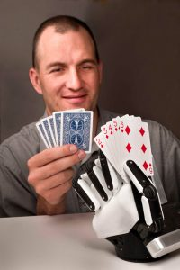 playing-cards-sandia-hand